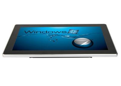 tablette écran technologie