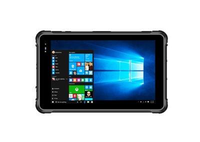tablette écran téchnologie